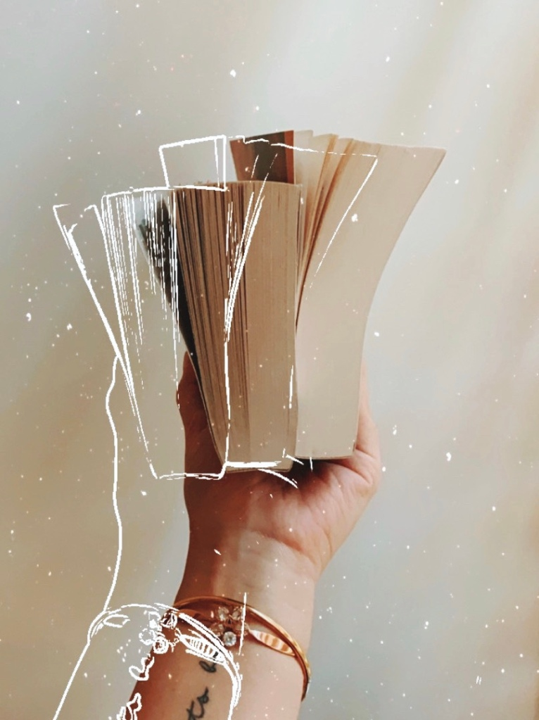 bookstagram books bookblog reviews 2021 wordpress